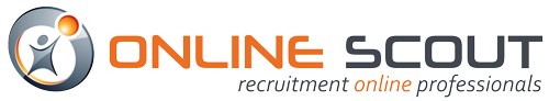 Online Scout | Digital & online talent recruiters